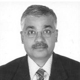 Devang Bhatt