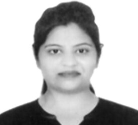 Kiran Bhagchandani