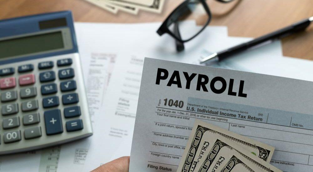 payroll services in dubai