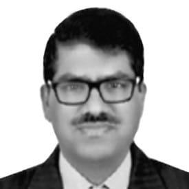 Surendra Naidu Director