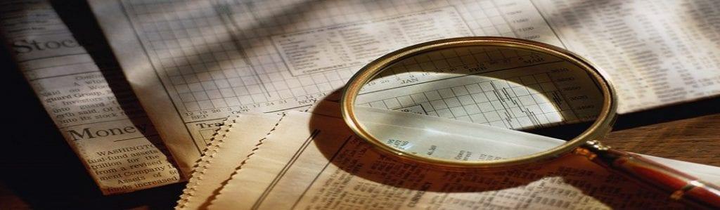 financial audit in UAE
