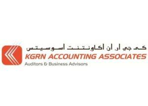 kgrn associates