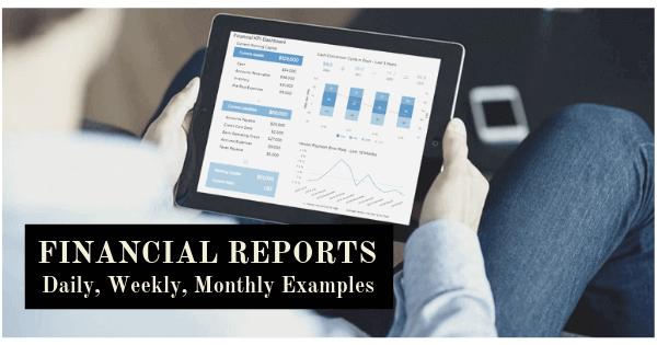 Audit Services in UAE
