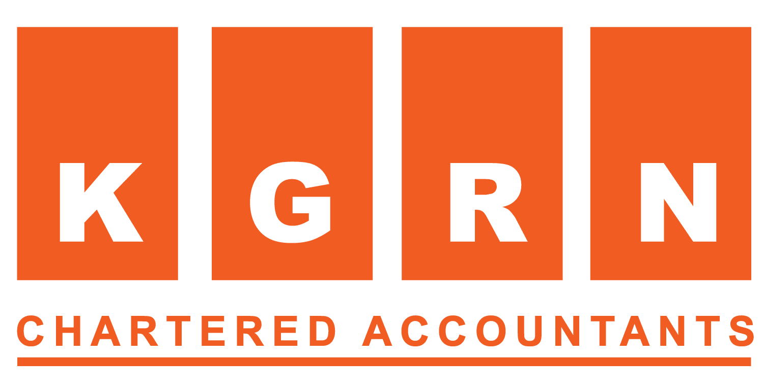 KGRN- Audit, Accounting, CA Firms In Dubai