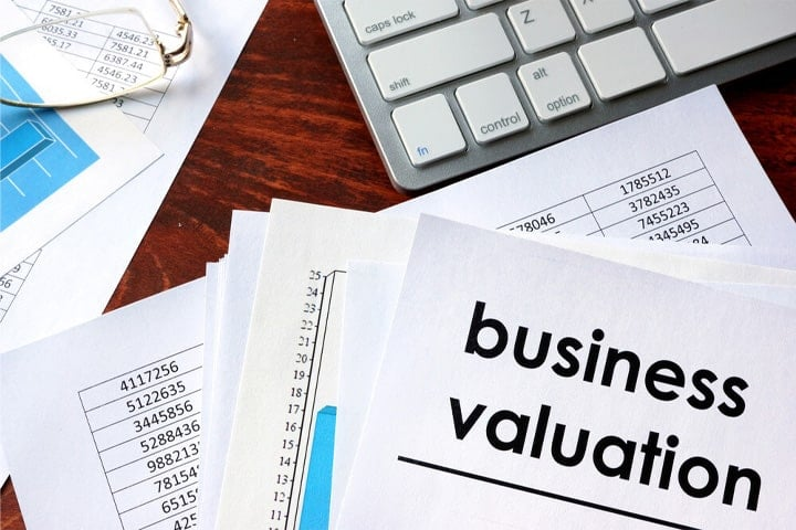 Why You Need Business Valuation