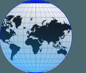 about globe