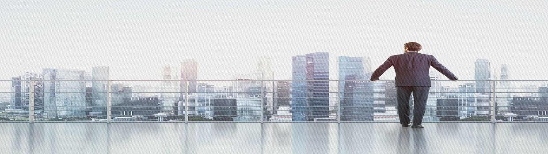 business valuation in dubai