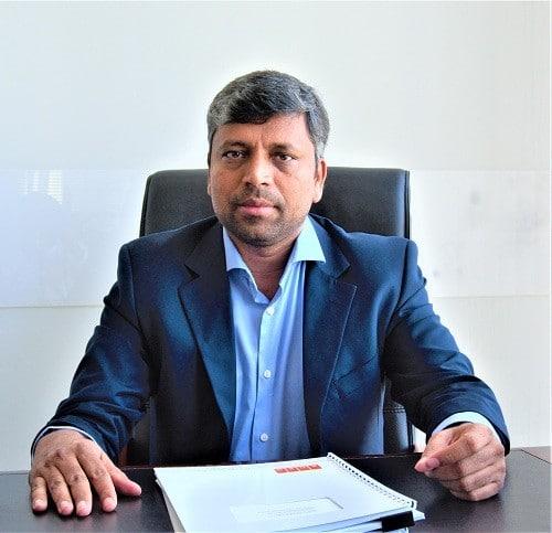 chartered accountant firms in dubai