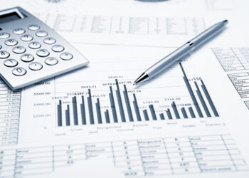 How to get an audited financial statement