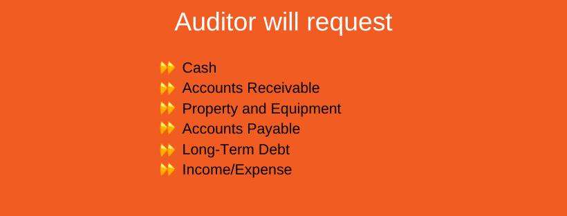 KGRN Audit firm in uae