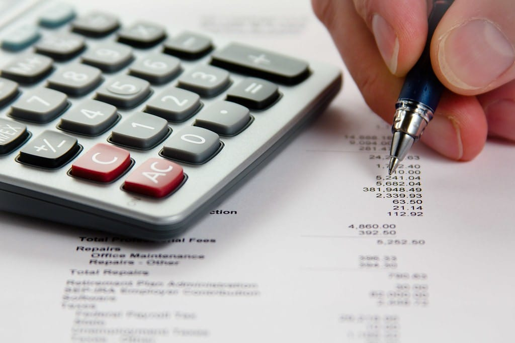 how to prepare for an audit of your financial statements