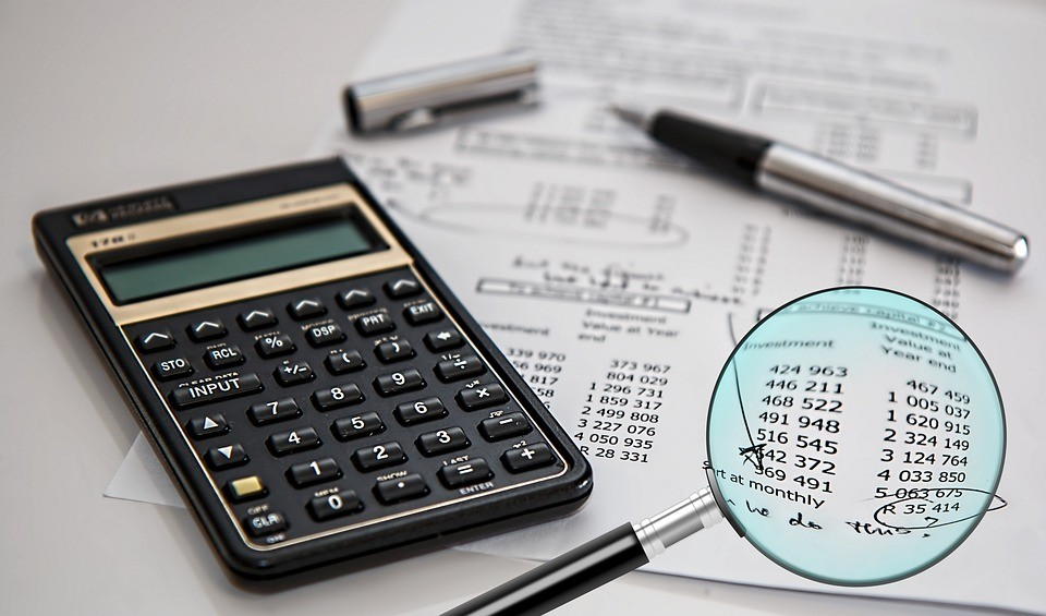 importance of auditing financial statements