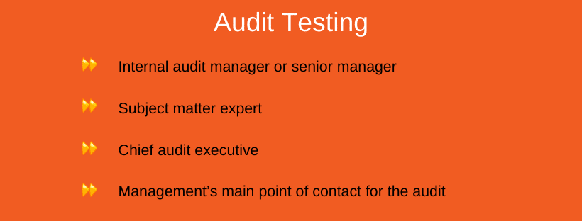 audit firm in uae