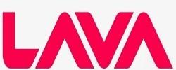 lava logo