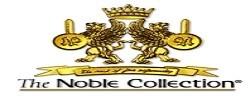 nobelcollection
