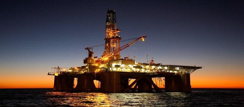 Offshore Company Formation in Dubai