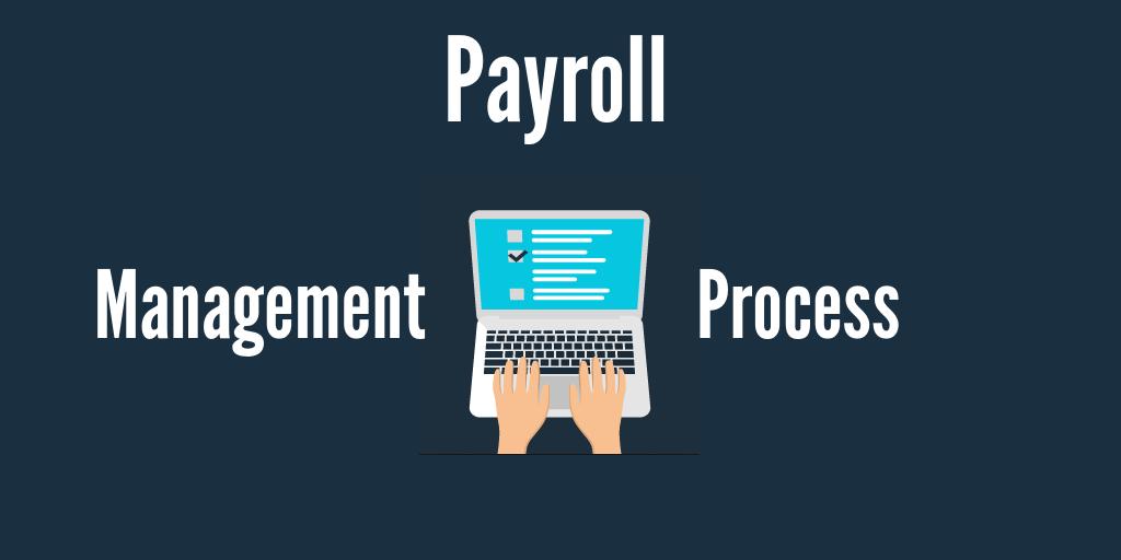 payroll management process