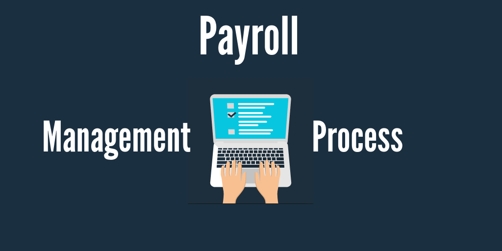 payroll management process