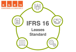 IFRS16