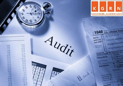 audit and assurance services in dubai