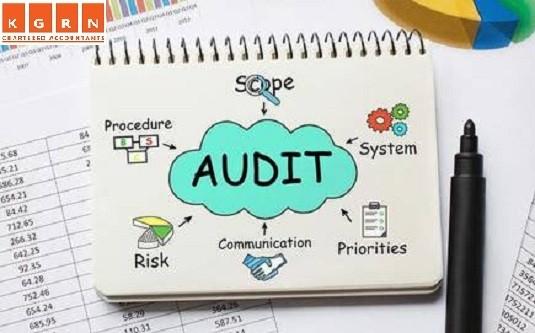 audit firms in uae