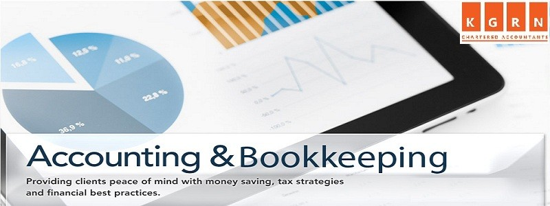bookkeeping and accounting firms in dubai