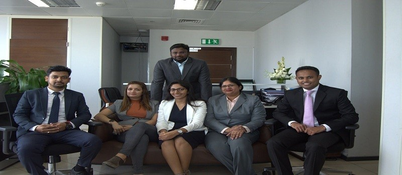 chartered accountant firms in dubai