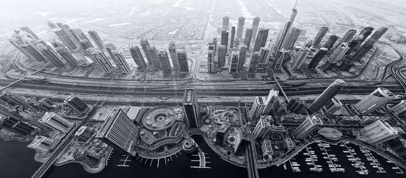 company activities and licensing in dubai