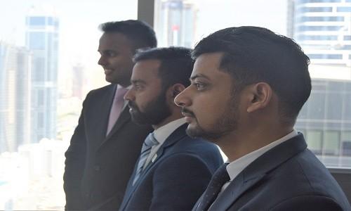 external audit firms in dubai