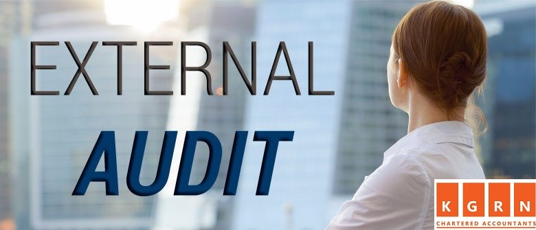 External Audit Training Courses In Dubai