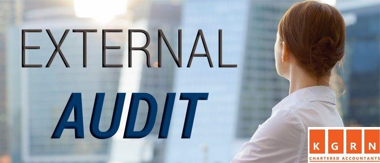 External Audit Training Courses In Dubai