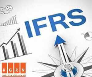ifrs advisory services in uae