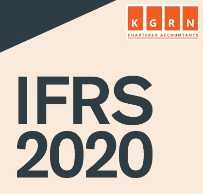 ifrs leases 2020