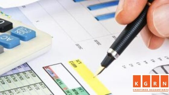 list of audit firms in abu dhabi