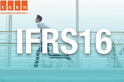 outsourcing ifrs 16