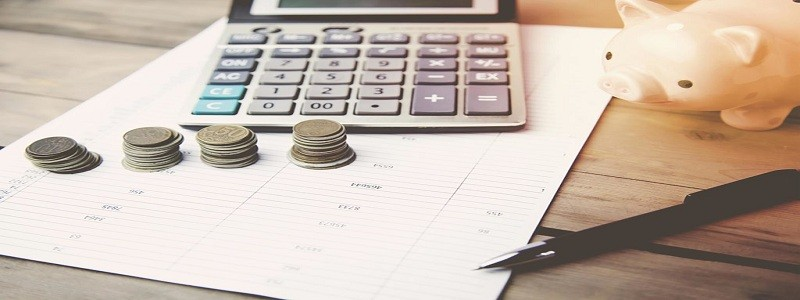 payroll process and management in dubai