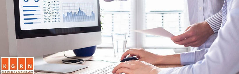 requirements to open an accounting firm in dubai