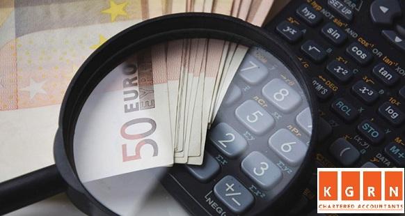 statutory audit requirement in uae