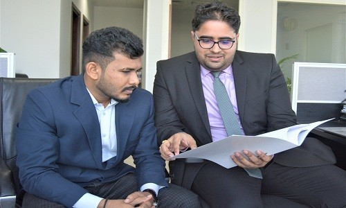vat firms in dubai