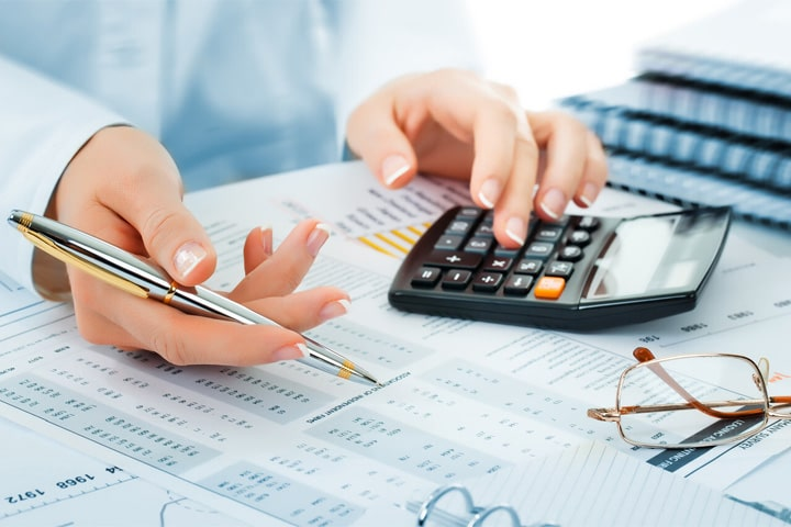Accounting Services in Umm Al Quwain