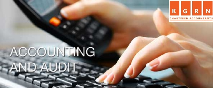 accounting and auditing firms in dubai