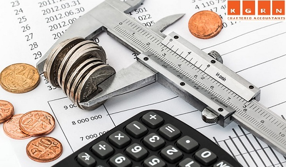 accounting and bookkeeping companies