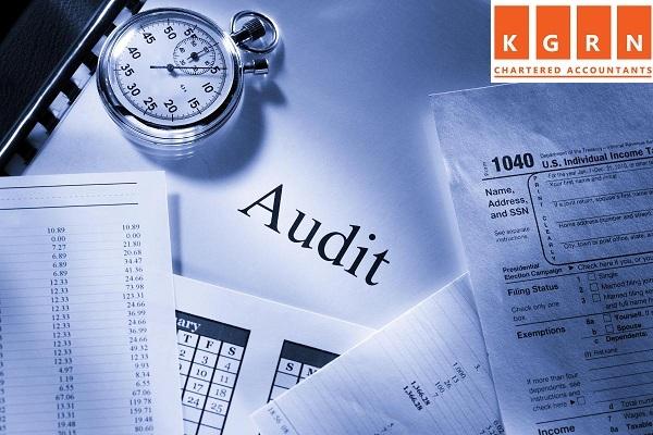 audit services in ajman