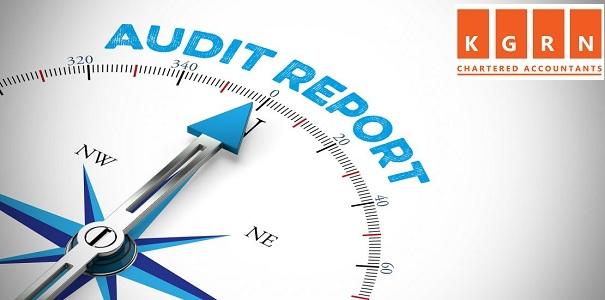 audit services in Dubai UAE