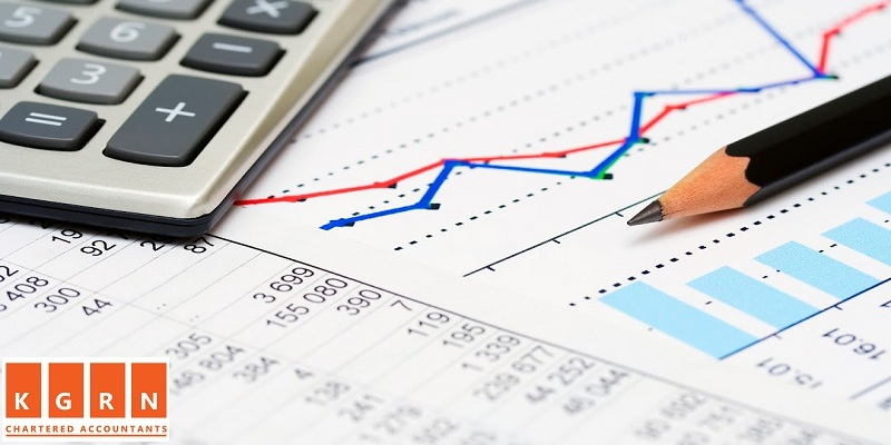 audit services in sharjah