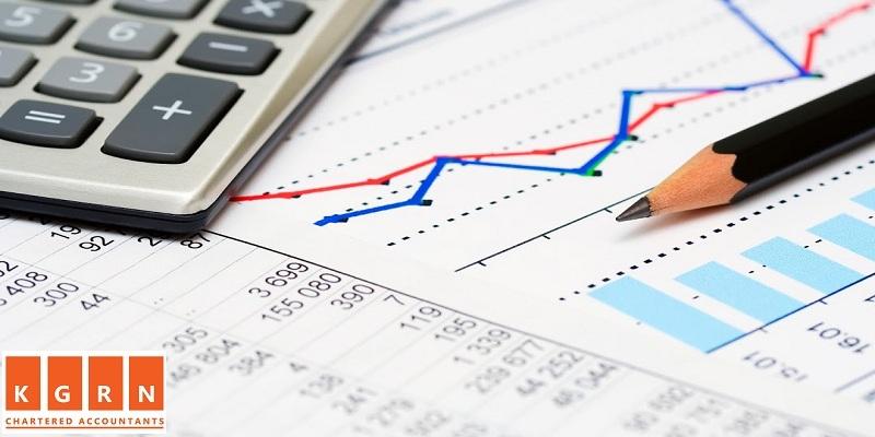 KGRN Audit Firm, Audit Services in Sharjah