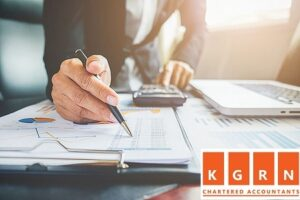 auditing services in dubai