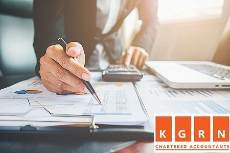 auditing services in dubai