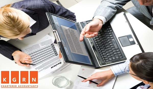 auditing services in sharjah