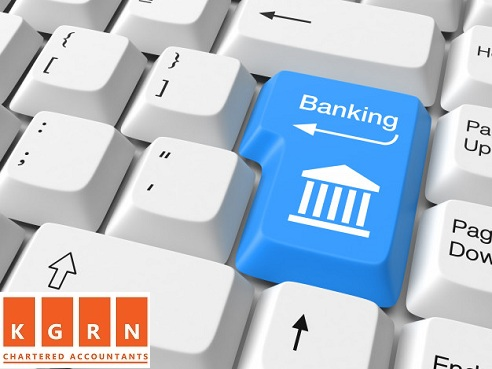 banking ifrs
